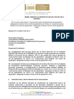 primer debate pl 109-11 aptridas.pdf