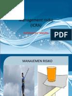 7. manajemen risiko program.pdf