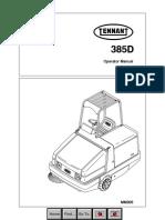 385 Diesel Operator Manual.pdf