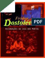 Recordação da Casa dos Mortos.pdf