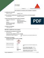 00100_0000001408_Sikaflex11FC.pdf