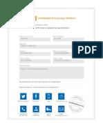Comprobante Pago Online Eneldistribucion-29032018 19-45-53