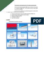 PASO A PASO construccion de racks.pdf