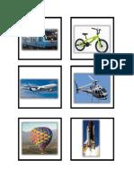 categorias figuras geometricas