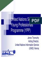 YPP_Presentation_Janos_Tisovszky.pdf