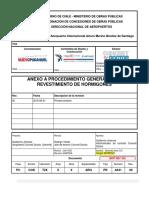 Formato Anexo a Proced Gral (3)