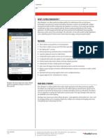 Atrius-Navigator-Spec-Sheet_pdf.pdf