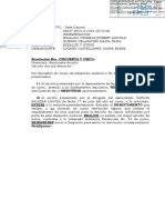 Exp. 02637-2012-0-1501-JR-CI-06 - Resolución - 59541-2018.pdf