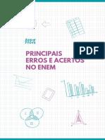 Guia-Principais-Erros-e-Acertos-no-ENEM.pdf
