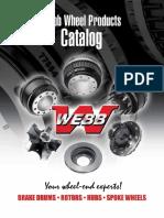 2013Catalog WEB