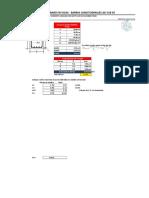 Interpretación de resultados CSI Sap2000 y ETABS.xlsx