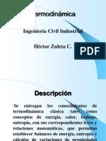 Termodinámica(ICI2018)A (1).pptx