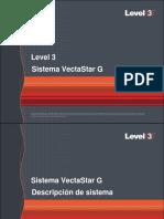 Curso vs Level3