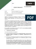 086-14 - PRE - SUNAT-Fusion un integrante de un consorcio.doc