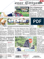 Greer Citizen E-Edition 7.25.18