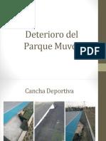 Deterioro Parque Muvdi.pdf