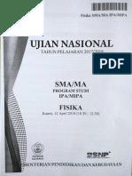 UN 2018 Fisika.pdf