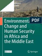[Mohamed Behnassi, Katriona McGlade (Eds.)] Enviro(B-ok.xyz)