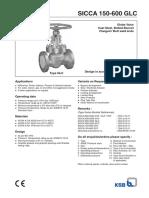 SICCA 150-600 GLC AG.pdf