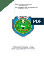 EP 9.4.4.4 laporan kegiatan peningkatan mutu klinis dan keselamatan pasein.docx