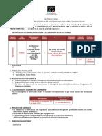 CONVOCATORIA CONFERENCIA 28 JUNIO.pdf