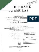313528123-Kleinlogel-Rigid-Frame-Formulas.pdf