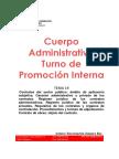 133215-Tema 19-C.Admin-PI-Conv-2016 (1).pdf