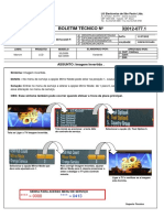 235703891-Boletim-TV-LG-32LD350-32LV3500-Imagem-Invertida 1.pdf
