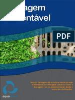 EBook_AquaFluxus_-_Drenagem_Sustentvel.pdf