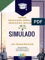 Ebook Educação Especial + Simulado.pdf