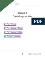 color_image_video.pdf