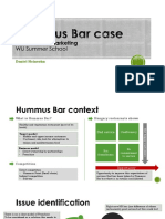 313401770-Hummus-Bar-Case-Resolution.pdf