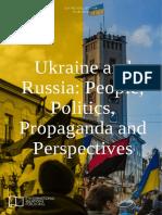 [Agnieszka_Pikulicka-Wilczewska,_Richard_Sakwa]_Uk(b-ok.xyz).pdf
