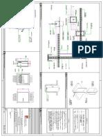 10-15 SPDA 04.pdf