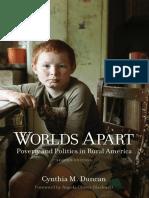 [Cynthia_M._Duncan,_Angela_Blackwell]_Worlds_Apart(b-ok.xyz).pdf