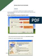 22627686-Manual-Practico-de-Datamine.pdf
