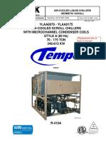 150.72-nm1.pdf