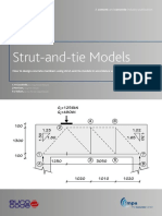 318827396-CCIP-Strut-and-Tie-Feb15.pdf