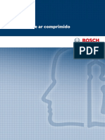 ManualPneumatica_ARComprimido.pdf