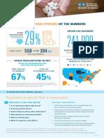 HoA Opioids Key Findings 0