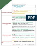 Programme Rentrée 2018_ 2019