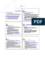 researchmethodchp1to9-120726025216-phpapp02.pdf