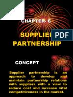 Lec-7-TQM-Supplier-Relationship.ppt