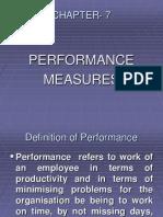 Lec-8-TQM-Performance-Measures.ppt