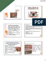 MAT. CERAMICOS.pdf