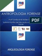 Arqueologia Forense.pdf