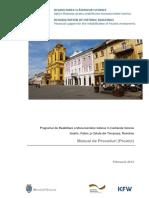 Manual Proceduri_BRCCI 2013-03-04