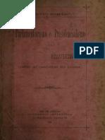 romero sylvio_parlamentarismo e presidencialismo.pdf