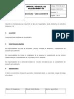 PR-SYM-24-01 Procedimiento Seguridad y Medio Ambiente V2