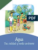 Guia_Agua-Uso_calidad_y_medio_ambiente.pdf